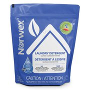 Laundry Detergent-HE 1kg formerly Ultra Power Plus™, # 1125